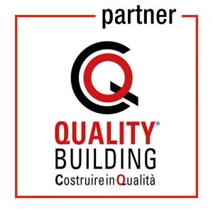 Logo partner CQ_2019