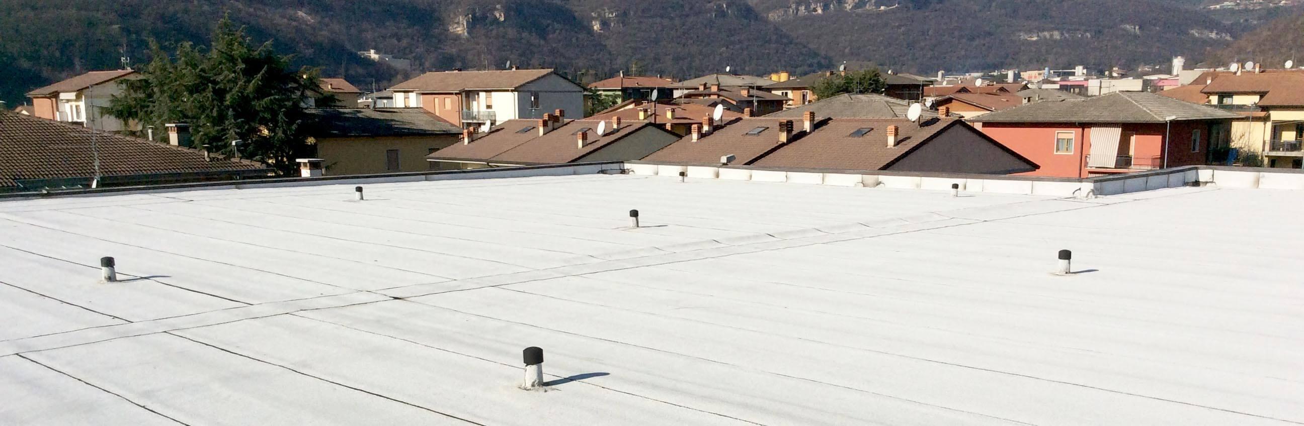rifacimento impermeabilizzazione copertura industriale piana ardesiata_COVER