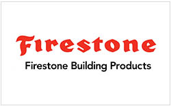 firestone_partner
