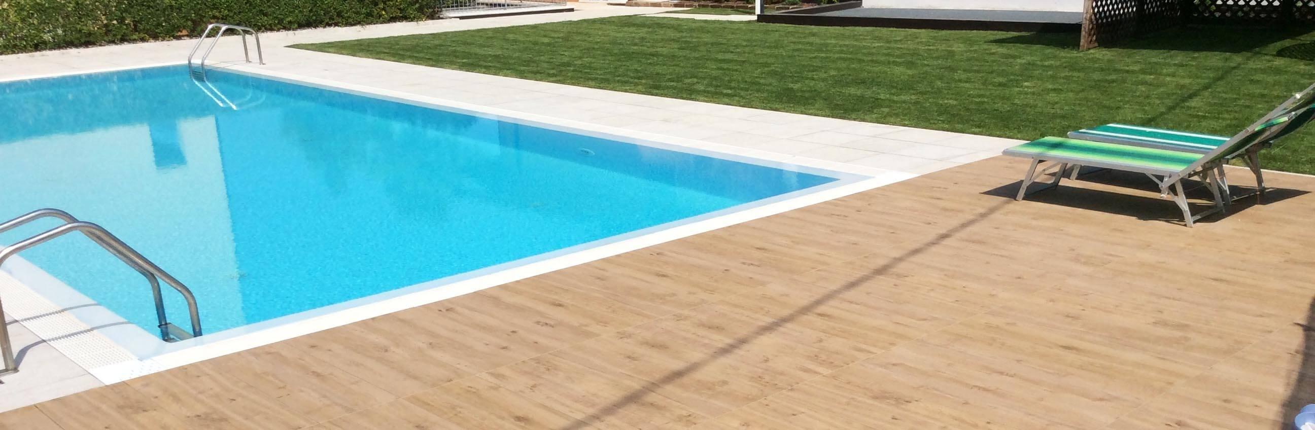 rifacimnto terrazza giardino con piscina_COVER