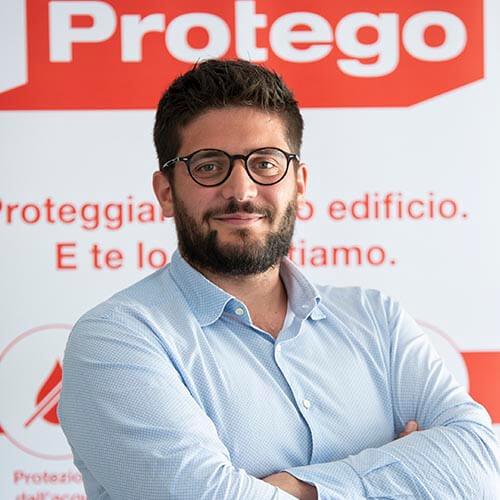 Massimiliano Zampini