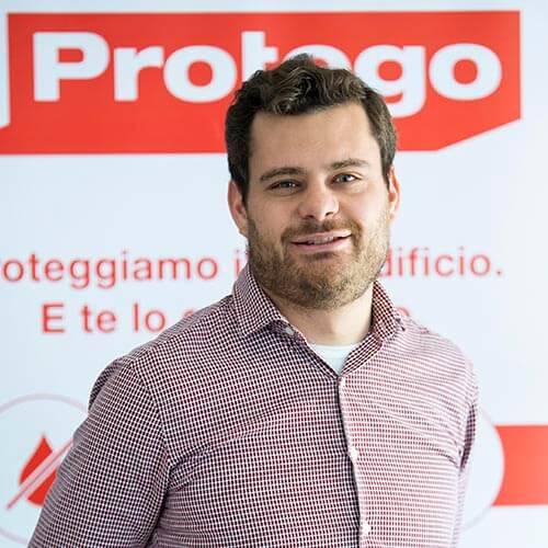 Alejandro Consolini